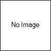 Starving Rooster Logo